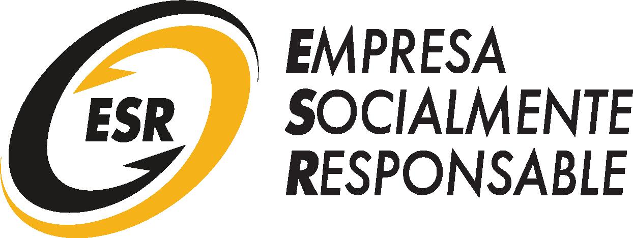 Imagen Principal: distintivo-empresa-socialmente-responsable